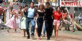 This Grease Theory Is Super Morbid, But Interesting