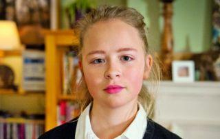 Emmerdale fans left horrified by 'unfair' Liv Flaherty sentence