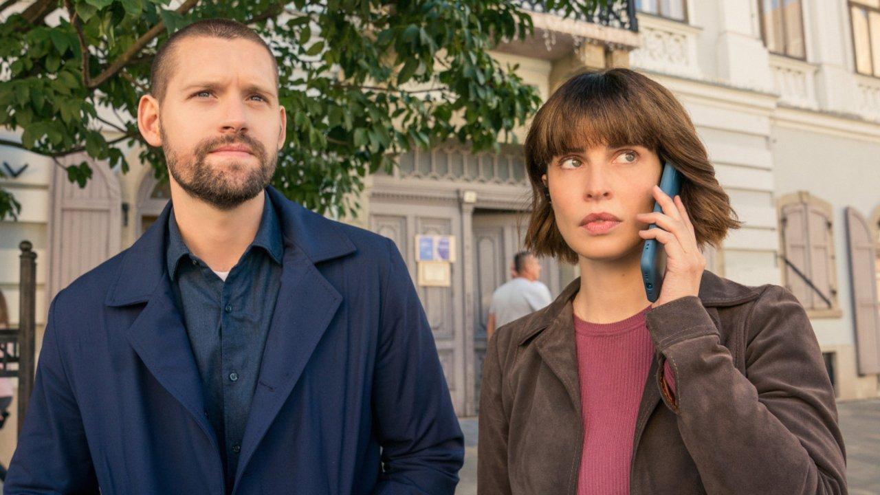 FBI: International Showrunner Talks Upcoming Crossovers In The Dick Wolf TV Universe