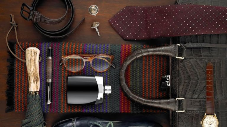 The best work accessories