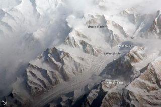 tien-shan-mountains-china-110328-02
