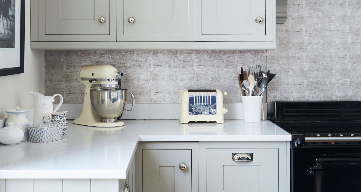 Browse the best toasters for perfect toast and crumpets