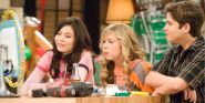 Miranda Cosgrove Reveals The OG iCarly Guest Star That Wowed Her The Most