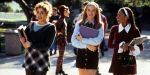 What The Clueless Cast Is Doing Now