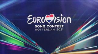 Eurovisión 2021 - fecha, hora y transmisiones en directo
