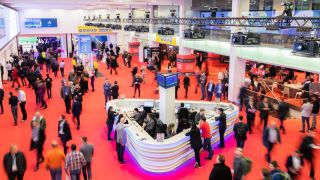 ISE 2020 news and highlights