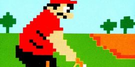Why That NES Game May Actually Be Built Into The Nintendo Switch