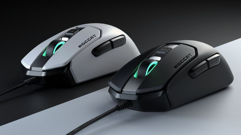 Best gaming mouse 2019: the best gaming mice available today