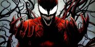 Why Venom Didn't Use Carnage As Its Main Villain, According To The Producer