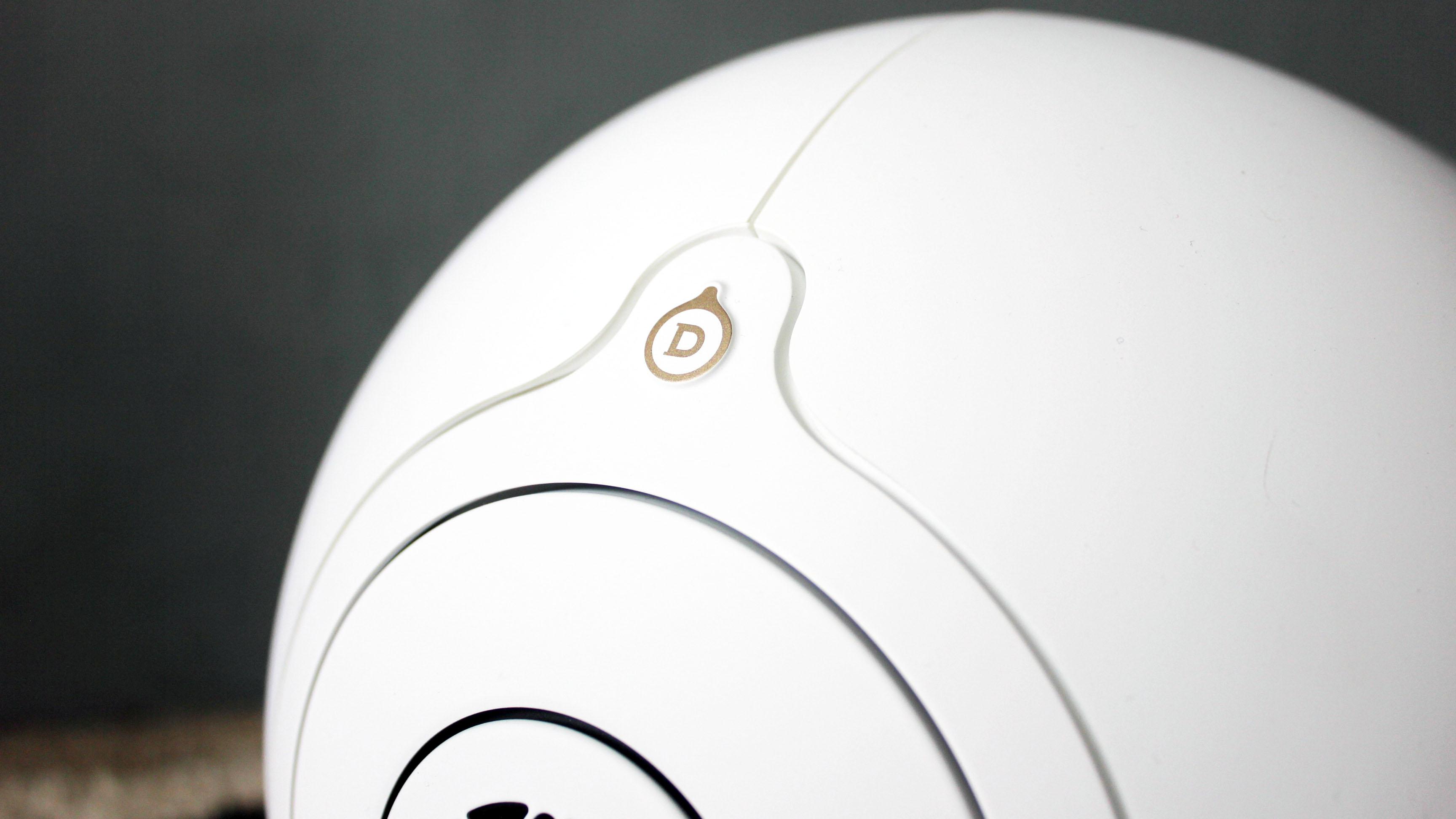 devialet phantom speakers