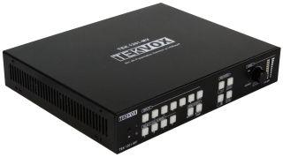 TEKVOX 1201-MV Universal Switcher