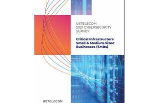 USTelecom Cybersecurity survey
