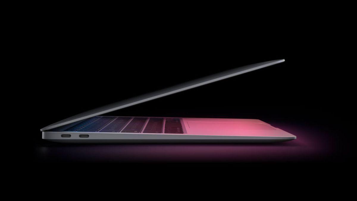 El Mejor Laptop 2020 Los 15 Mejores Portátiles De 2020 Techradar