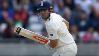 england vs india live stream test cricket
