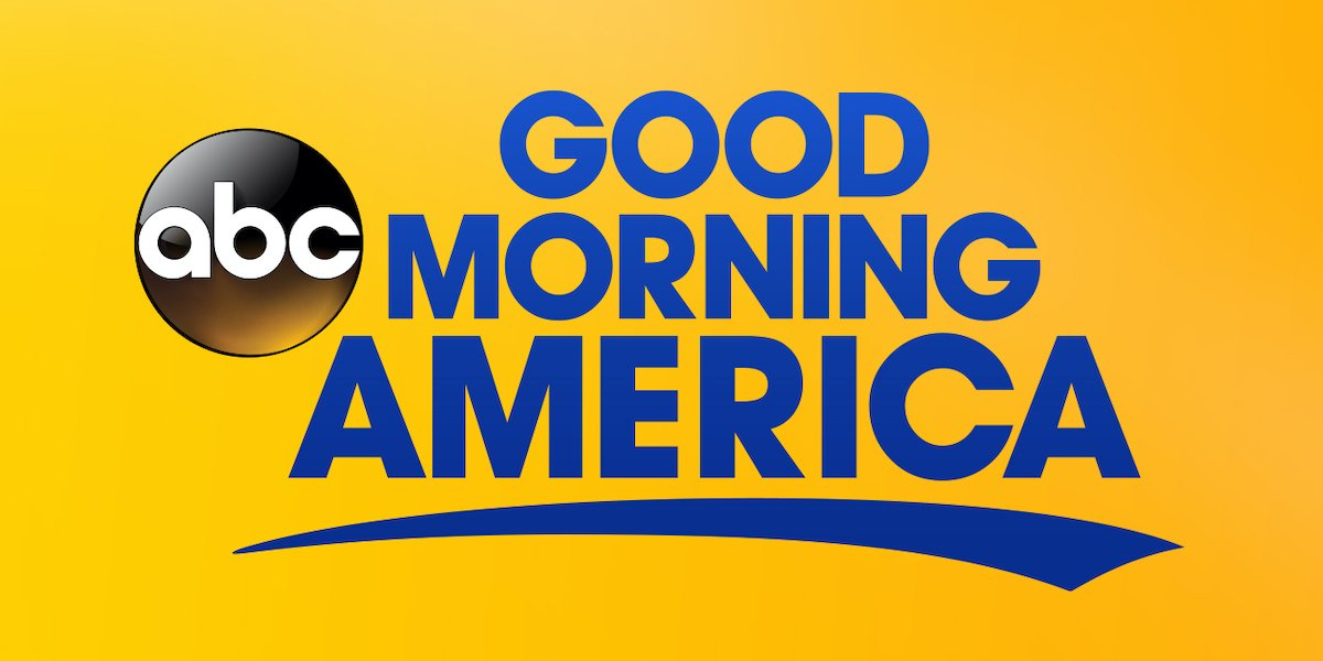 Good Morning America Team Remembers Daisha Riley After Producer Dies At 35
