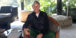 Ellen Shares Surprise For Nurses On Front Lines Amidst Rumors Of Her Own Disgruntled Employees