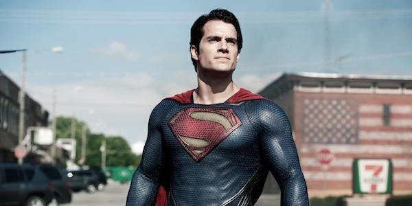 Superman Vs Dr. Manhattan: How The Man Of Steel Stacks Up Against Watchmen's Strongest Hero