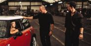 The Italian Job Could Become The Latest TV Reboot