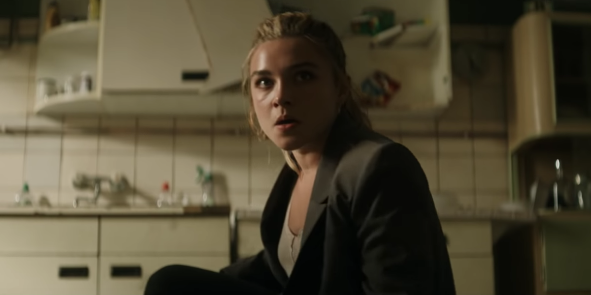 Yelena Belova: Florence Pugh's Black Widow Character Explained
