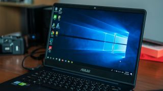 How to record a screen on Windows 10