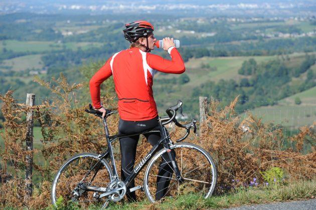 7-steps-better-cyclist-05