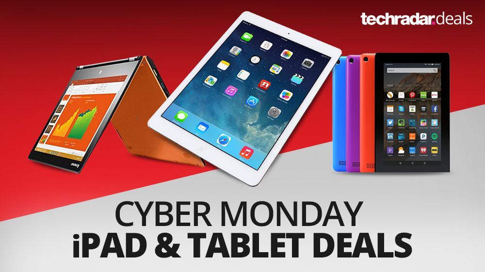 great deals on android tablets