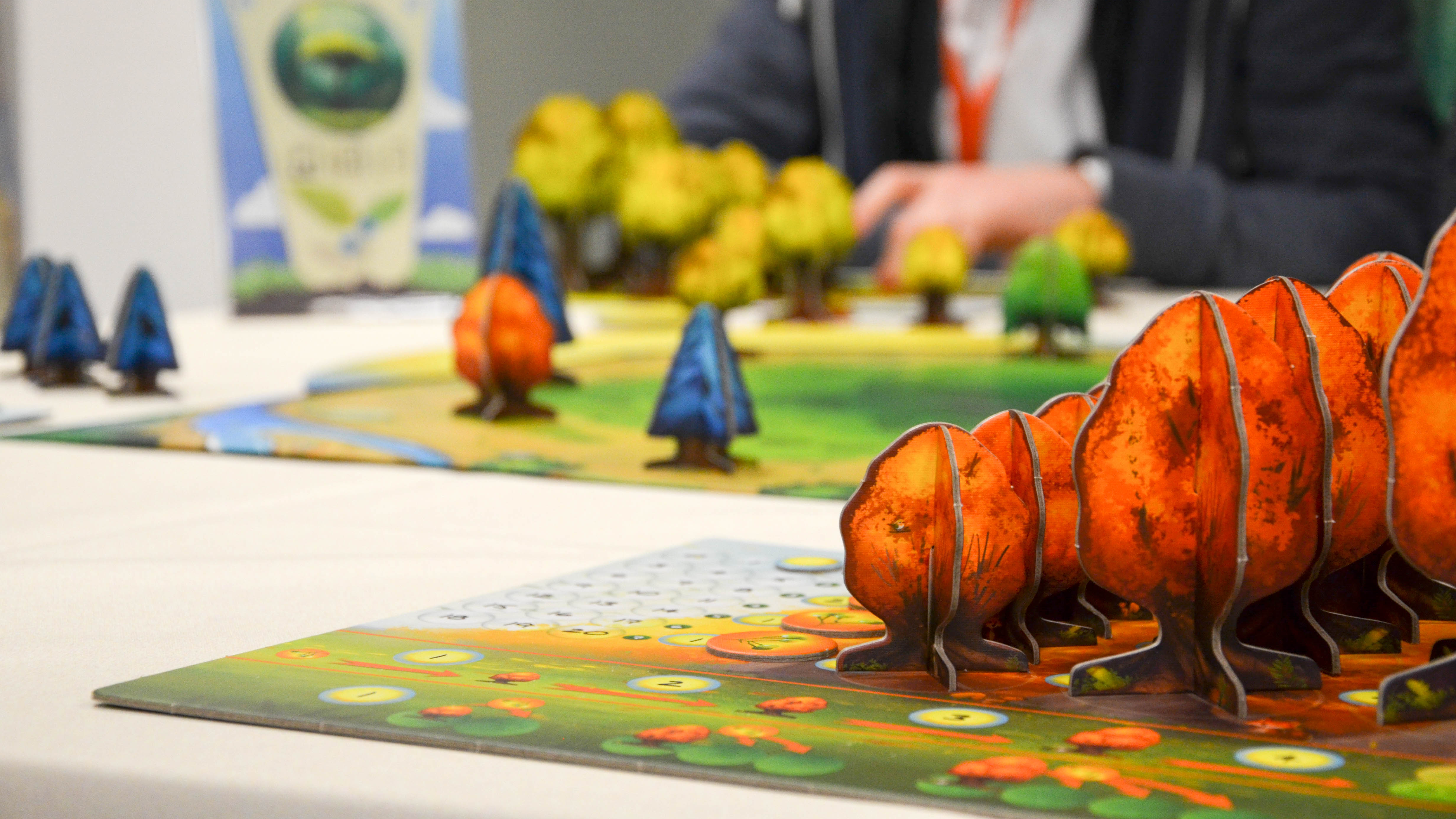 The 13 best board games 2019: for adults, families and two players | T3