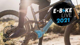 e-bike live maintenance cost 2021