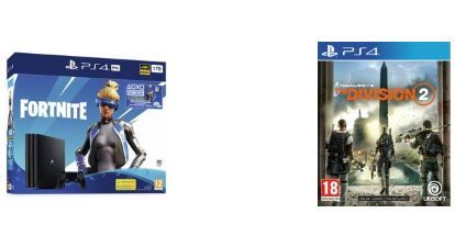 The best cheap PS4 bundles, deals and prices in the