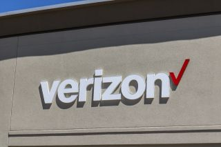 Verizon Phone Plan Buying Guide - Tom's Guide | Tom's Guide