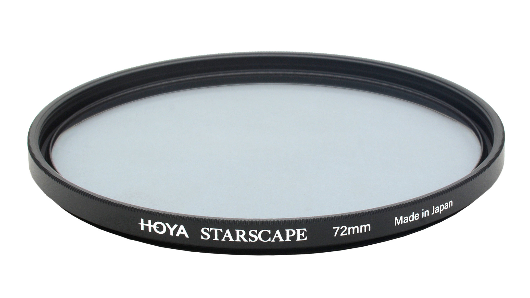 Hoya's new Starscape filters are just the ticket for clearer astrophotography | Digital Camera World