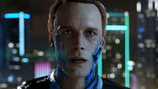 Detroit: Become Human: What You Need to Know | Tom's Guide