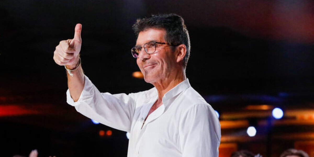 America's Got Talent Confirms Simon Cowell For Season 16 With New Video