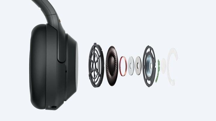 Ən yaxşı Sony Wh-1000XM3 satış və qiymətlər