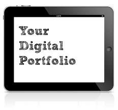 How to showcase #TeacherEffectiveness using digital portfolios