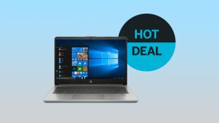 Save almost $700 on this HP laptop – 4th of July deal!