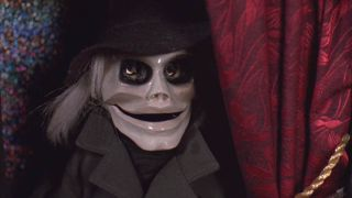 """The 8 best evil doll horror movies to make you scream """"Pinocchi-oh no"""""""