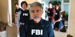 New Netflix Ratings Totally Help Explain Why Criminal Minds Is Being Rebooted So Soon