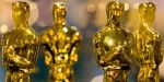 Apparently The 2021 Oscars Might End Up Being Delayed