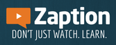 Class Tech Tips: Create Engaging Video Lessons with Zaption
