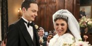 Why The Big Bang Theory's Sheldon And Amy Might Start Having Kids