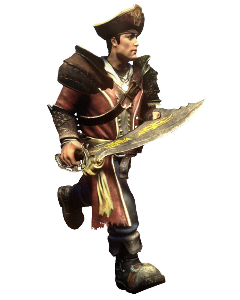 Fable Anniversary Goes Gold Pre Order Bonuses Include