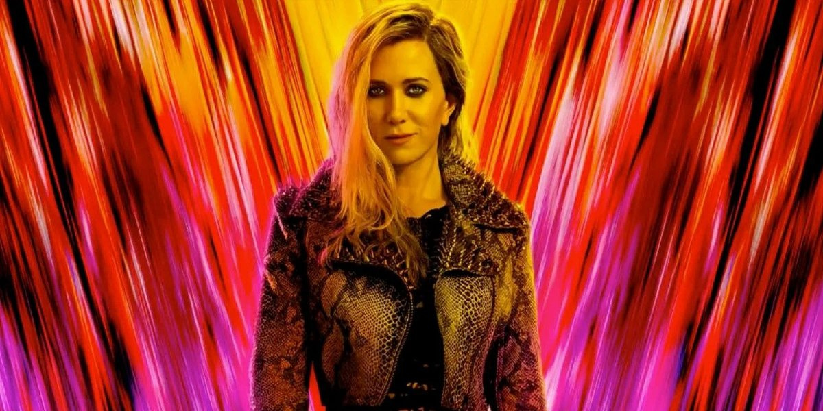 Upcoming Kristen Wiig Movies And TV Shows: What's Ahead For The Wonder Woman 1984 Star