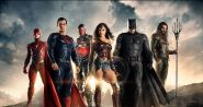 Justice League Costumes Revealed At Comic-Con, And They Look Badass