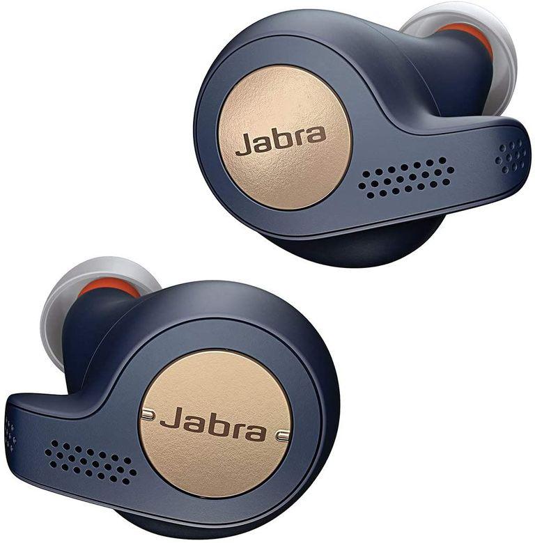 Jabra Elite Active