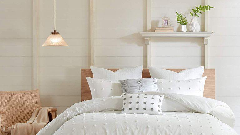 Target sales: Bedroom by Target
