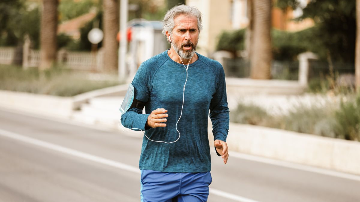 Here's how to boost your metabolism to lose weight, even if you're over 50