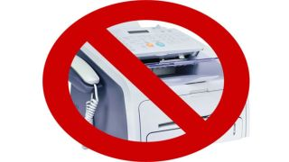 All-In-One Printers: Why Yours Doesn't Need a Fax Machine