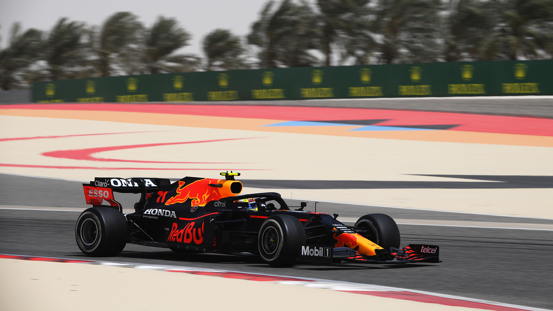F1 Austria live stream — how to watch the Austrian Grand Prix online – Red Bull