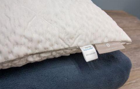 Sleep Number Comfortfit Review Top Ten Reviews